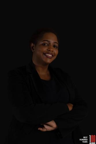 ANN NAMARA Kampala4807