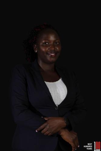 ATIM SHEILLA GLORIA- Kampala5170