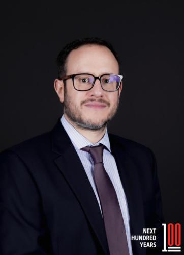 Adrian Lopez Gonzalez Goren.Mexico01