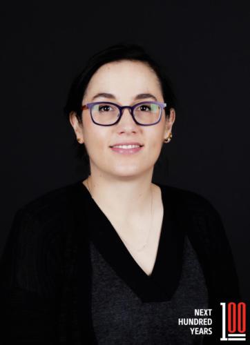 Alejandra Pacheco Perez Verdia.Mexico01