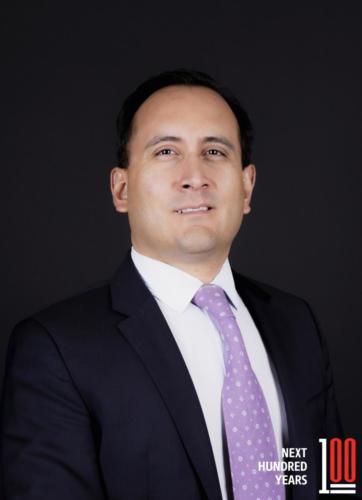 Alejandro Gordillo Roujer.Mexico01