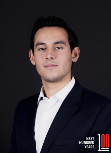 Alexis Rivero Sanchez.Mexico01
