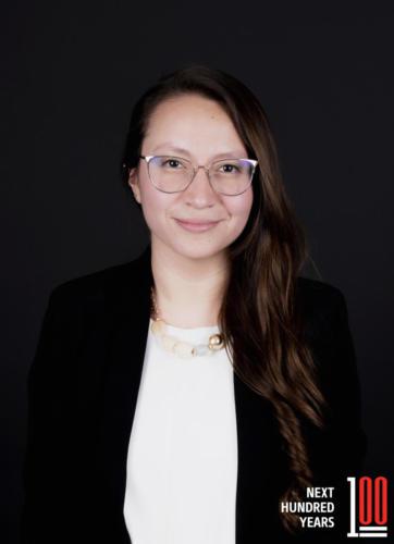 Amanda Ibañez Molina.Mexico01