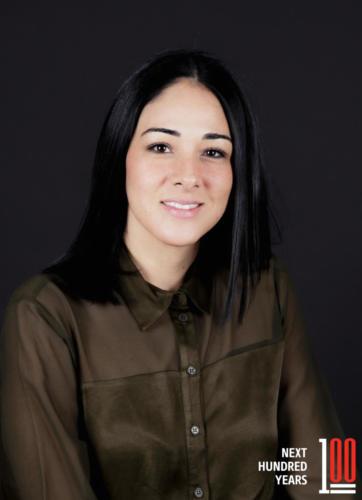 Ana Beatriz Lecuna Murillo.Mexico01