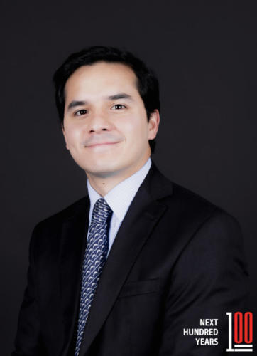 Andres Marcelo Yepiz Mendez.Mexico01