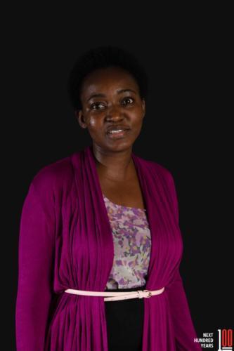 Angwech Lydia  Kampala4702
