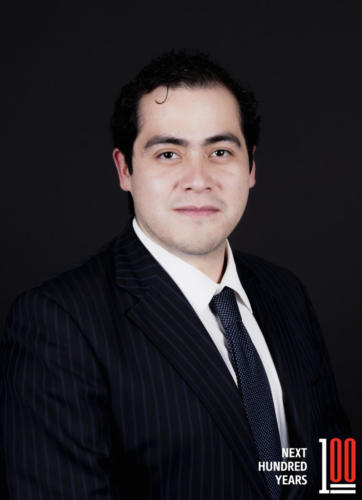 Carlo Oliver Romero Meza.Mexico01