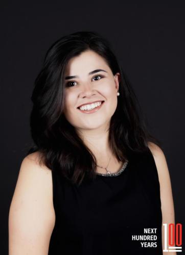 Cinthya Rebeca Gonzalez Diaz.Mexico01