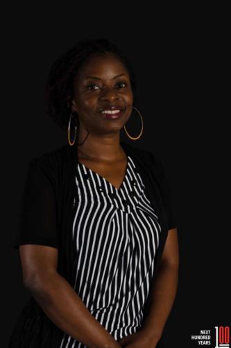 Cissy kagaba  Kampala4746