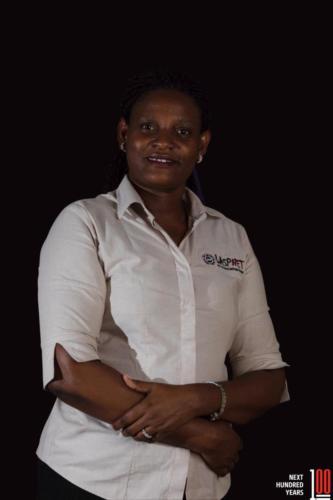 DR. SYLVIA NAMUBIRU MUKASA- Kampala5283