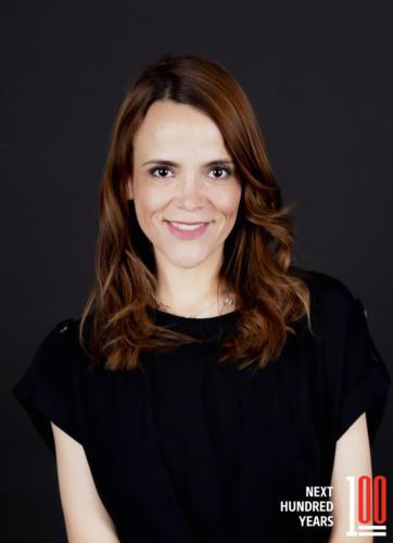 Daniela Cuellar Müller.Mexico01
