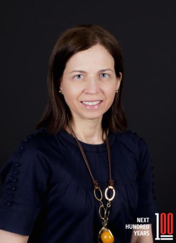 Daniela Oneqa Sosa.Mexico01