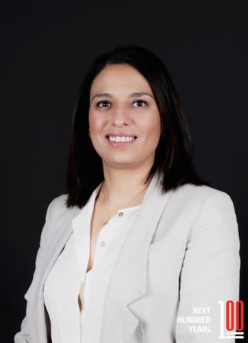 Daniela Ramirez Aguilar.Mexico01