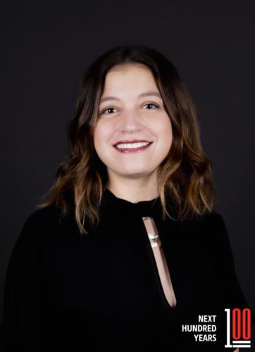 Daniela Romero Garduño.Mexico01