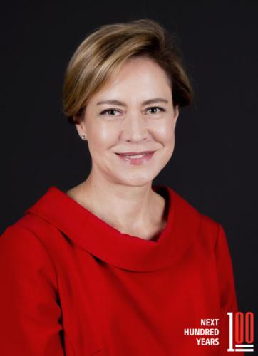 Dr Carla Roel.Mexico01