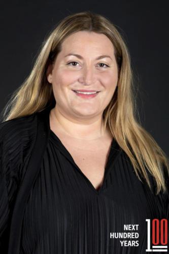 Emmanuelle Amsily 0920