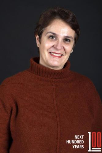 Emmanuelle Guicheteau 0875