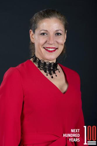 Faye Tadros 0098