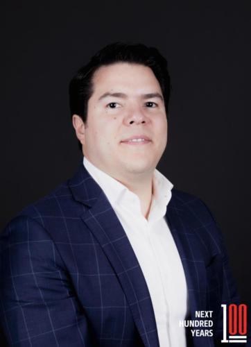 Federico Vergara Martinez.Mexico01