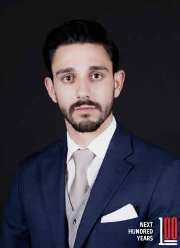 Fernando VillalonEssler.Mexico01