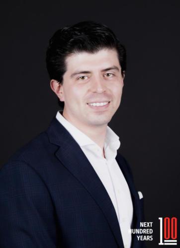 Gustavo Oscar Vazquez Lopez.Mexico01