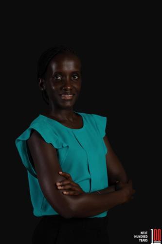IRENE IKOMU Kampala5324