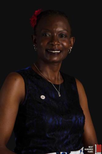 Jacqueline Ayuya Mukasa Kampala5001