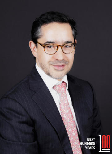 Javier Arreola Espinoza.Mexico01