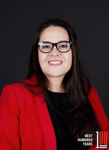 Jessica Rocha Diaz.Mexico01