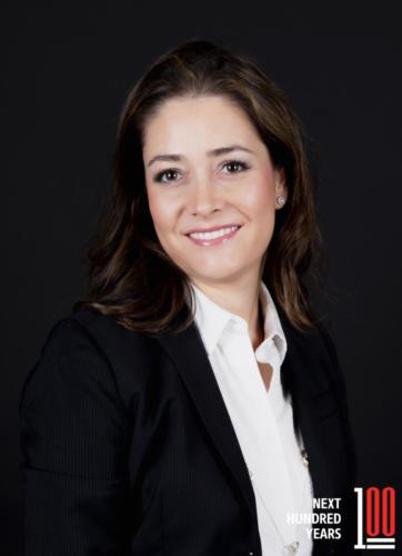 Jessica Vilavera Galvez.Mexico01