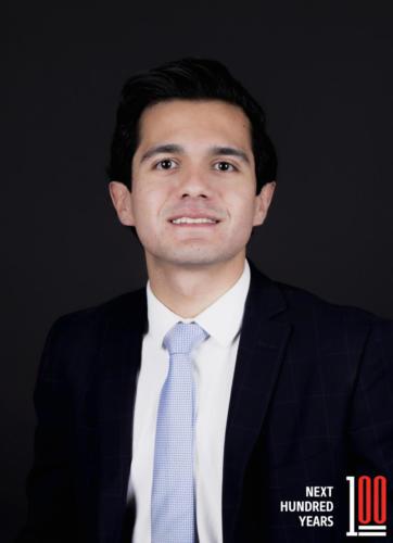 Jose A Guaita Rojo Davila.Mexico01