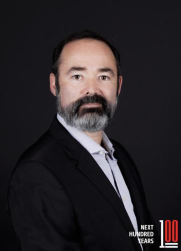 Jose Manuel Cortes Maldonado.Mexico01