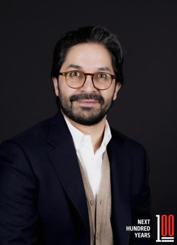 Juan S Nito Trigayin .Mexico01