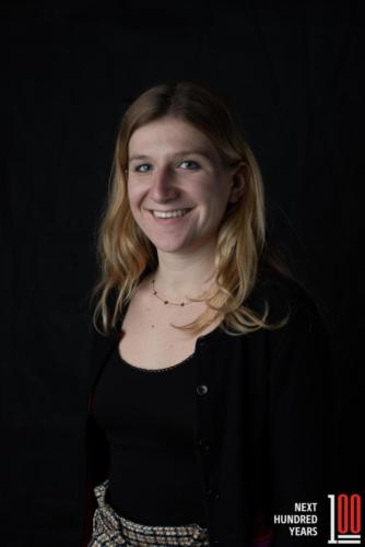 Julia Cailleteau - Oxford-1