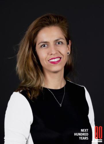Karina Ojeda Valle.Mexico01
