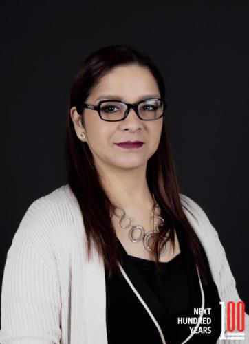 Karla Patricia Nieto Contreras.Mexico01