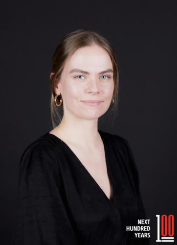 Katarina Lundahl.Mexico01