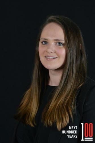 Katie Campbell-Belfast-01 (1)