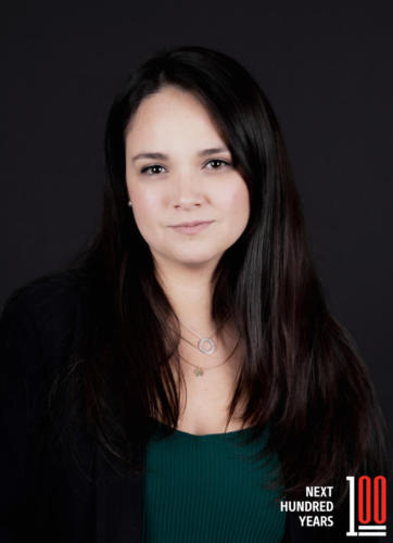 Laura A Hernandez Salas.Mexico01