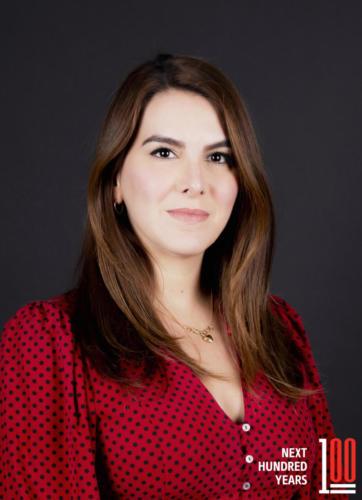 Laura Dinohra Martinez Salinas.Mexico01