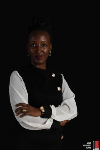 Linda Alinda-Ikanza Kampala5090