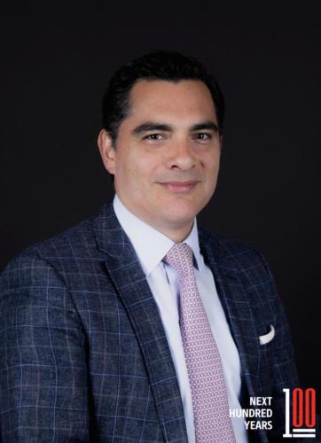 Luciano Perez Gomez.Mexico01