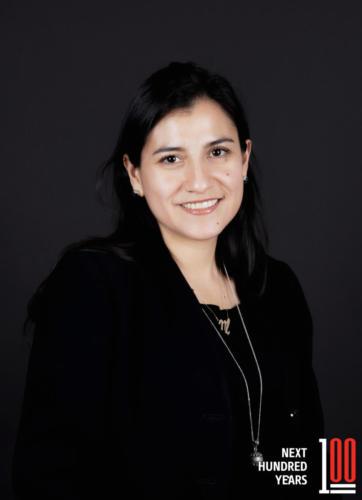 Maciel Salazar.Mexico01