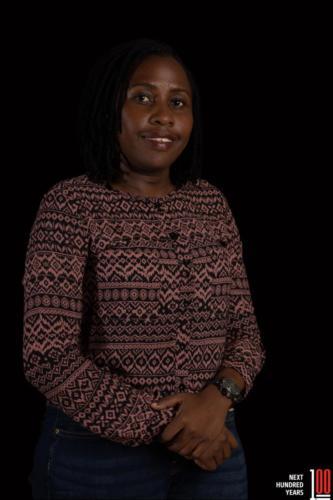 Maiga Winifred Kampala5484