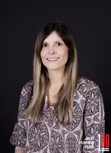 Maria Guadalupe Carreon Sanchez.Mexico01
