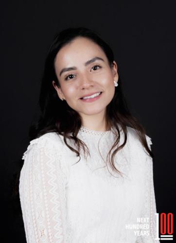 Maria Libia Zeneth Macias Avila.Mexico01