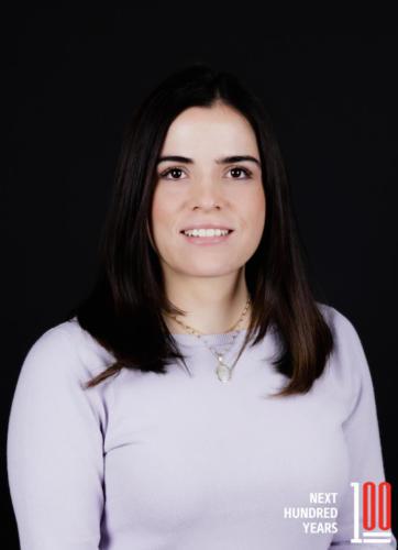Maria Martinez Escobar Quijano.Mexico01