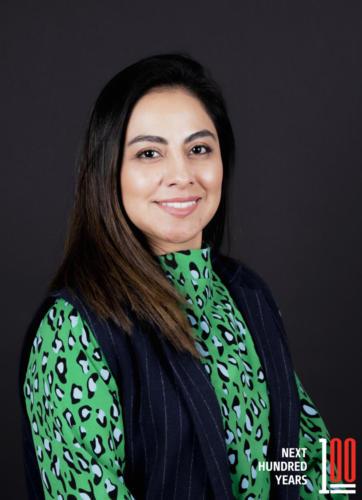 Mariana Vargas.Mexico01