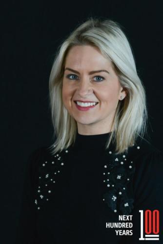 Marie-Anne McViegh-Belfast-01