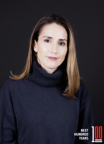 Mariel Cabañas Suarez.Mexico01
